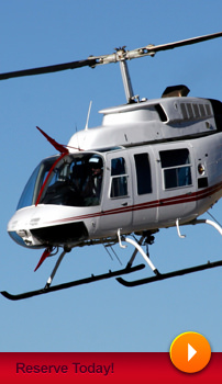 Loudon Helicopter Charter
