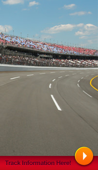 New Hampshire Motor Speedway Track Information