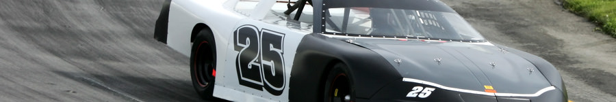 New Hampshire Helicopter Shuttle